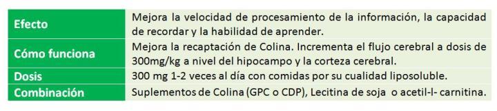 CDP COLINA
