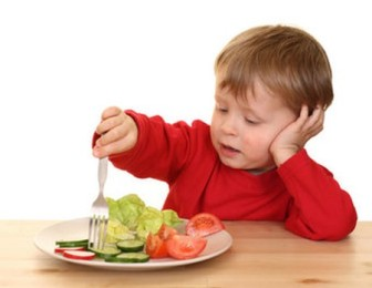 Dietas-vegetarianas-para-niños