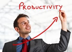noopept productivity